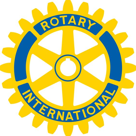 Thank You to The Rotary Club of Banbury
