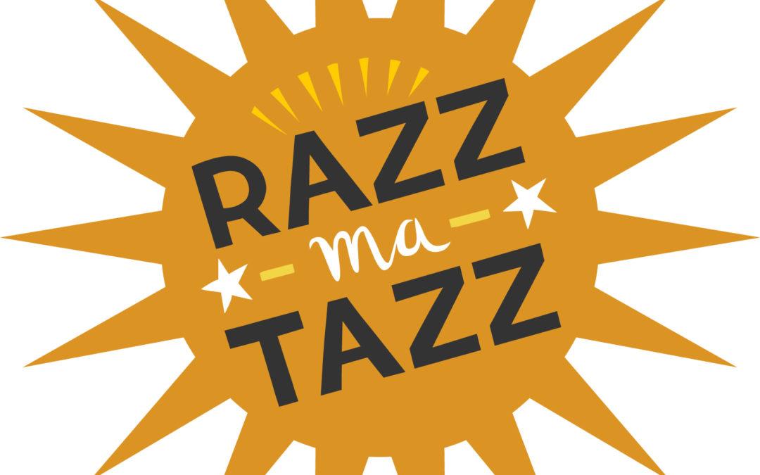 RazzMaTazz 2019